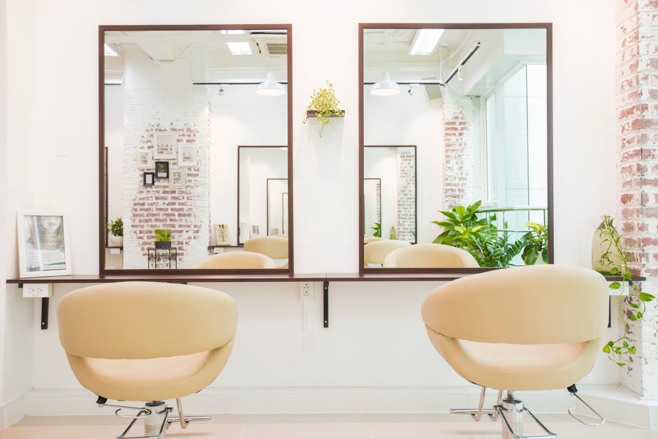 ベトナム ホーチミン 日系美容室 cleo hair 海外就職 日本人美容室 日本人スタイリスト 東南アジア