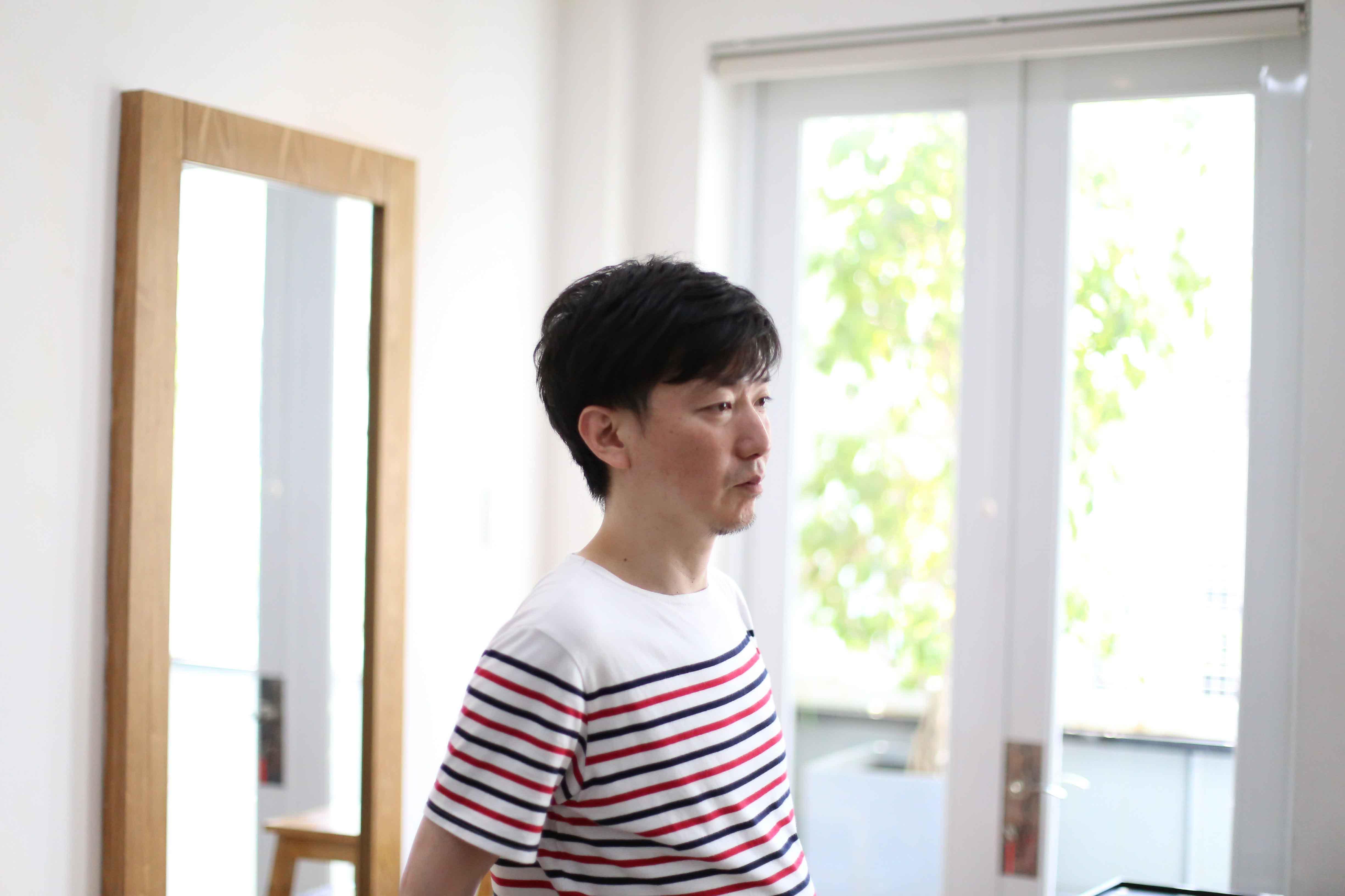ベトナム ホーチミン 日系美容室 umboo アンブー 海外美容室 海外就職 東南アジア 日本人美容室 募集 中途 スタイリスト