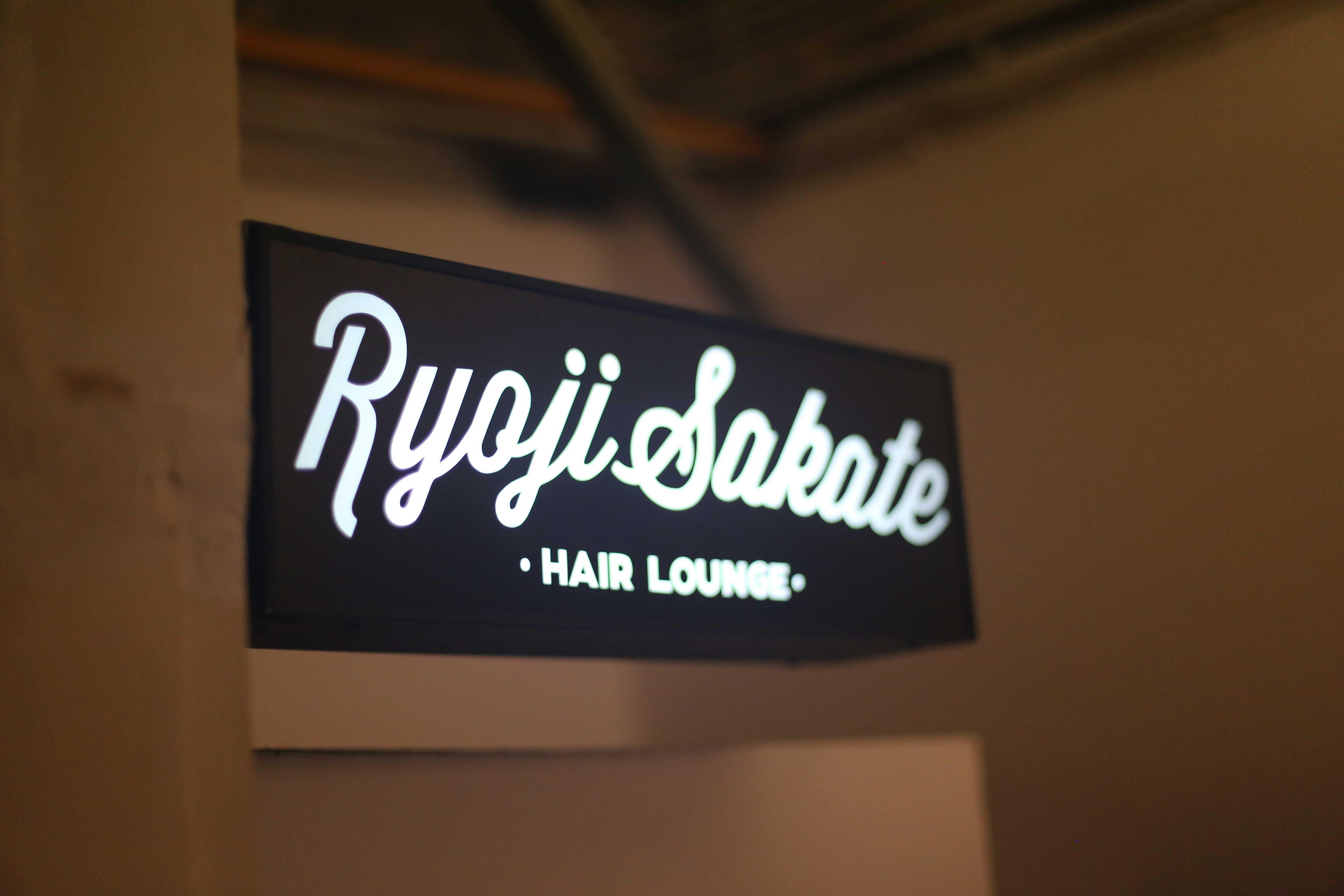 インドネシア ジャカルタ 日系美容室 ryoji sakate 海外就職 転職 日本人スタイリスト 日本人美容師 中途