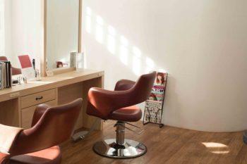 海外就職 美容師 スタイリスト 日系美容室 日系サロン